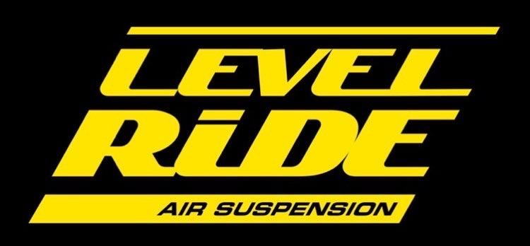 Level Ride